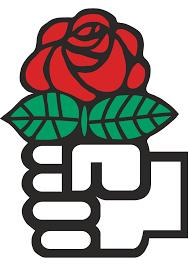 160707_SocInt-logo