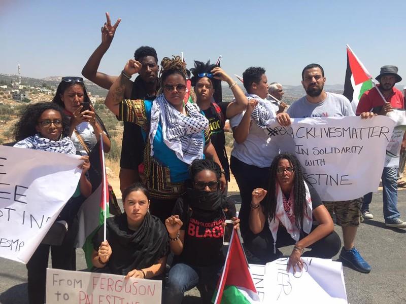 mbl_in_palestine_0