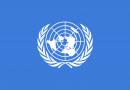 Druck wegen des Israel-Apartheid-Berichts der ESCWA – UNO-Beamtin tritt zurück!