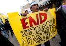 UN-Bericht: Israelische Praktiken gegenüber dem palästinensischen Volk und die Frage der Apartheid