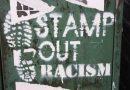 """""""Rassismus und Rassendiskriminierung sind die Antithese von Freiheit, Gerechtigkeit und Gleichheit."""""""