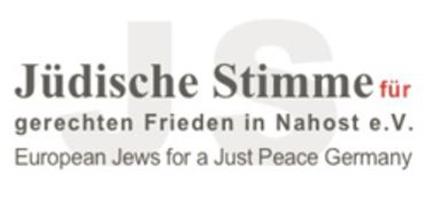 BDS Gruppe Bonn