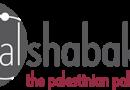 Apartheid im Inneren? Die palästinensischen Bürger Israels