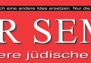 """""""Lagebild Antisemitismus 16/17"""" – eine methodisch ungenügende Publikation"""