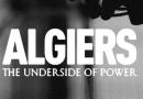 Stellungnahme von Algiers zu den Vorgängen um ihren Auftritt in Hamburg