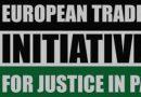 Erklärung europäischer Gewerkschaften zur IHRA-Arbeitsdefinition von Antisemitismus