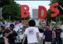 Der Anti-BDS-Beschluss des deutschen Bundestags: Antwort der Bundesregierung an UN-Sonderberichterstatter