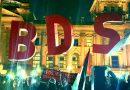 Redebeiträge der Kundgebung vor dem Deutschen Bundestag
