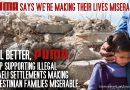 PUMA: Die #BoycottPuma-Kampagne  macht uns das Leben schwer