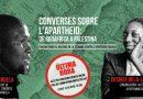 Conversations on apartheid with Mandla Mandela and Desirée Bela [Webinar]