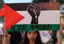 UN-Expert*innen prangern israelische Apartheid an und fordern Sanktionen