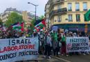 Die palästinensische Zivilgesellschaft bekräftigt ihre Forderung nach sofortigen gezielten Sanktionen zum Stopp der Annexion und Apartheid Israels