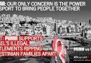 Puma gegen Fakten: Widerlegung von Pumas Rechtfertigungen für die Unterstützung der israelischen Apartheid