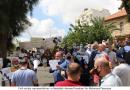 #FreeMahmoud: Israel beugt sich dem Druck und erlaubt Mahmoud Nawajaa, seinen Anwalt zu sehen