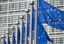Brief der Zivilgesellschaft an die Europäische Kommission: Gegen die politische Instrumentalisierung des Antisemitismus