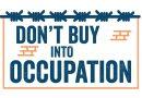 Neuer Bericht enthüllt europäische Finanzhilfen in Milliardenhöhe für Unternehmen in illegalen israelischen Siedlungen